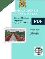 INFORME DE LA SIMULACION.pdf