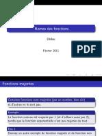 bornes.pdf