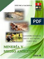 Minería y Medio Ambiente (FINAL) (1).docx