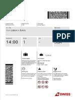 b766c3c9-407c-3140-90c2-26217c3cc90f_1.pdf