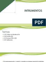 INTRUMENTOS.pptx