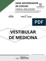 Medicina – Tipo 04 – Azul (1)