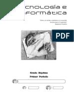 Informática_IS_Séptimo.pdf