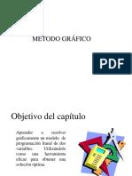 02 METODO GRÁFICO