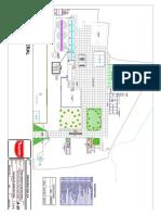 1-Planta General y Ubicacion Layout1 (1)