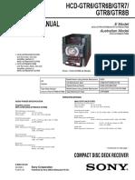 sony_hcd-gtr6_gtr6b_gtr7_gtr8_gtr8b_ver.1.2.pdf