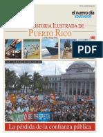 53 Historia de Puerto Rico Febrero 5 2008