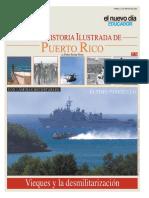 54 Historia de Puerto Rico Febreo 12 2008