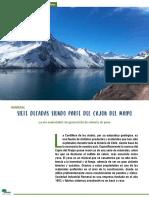 Publireportaje Romeral PDF