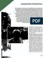 3234-7524-1-PB.pdf