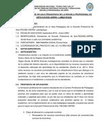 PROYECTO ImplementacionMM (1)(1)(1)