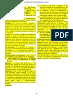 Finales Historia Constitucional Respondido