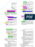 Understanding-the-Self-reviewer-for-midterms.docx