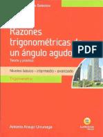 Razones_trigonométricas_ángulos_agudos_www.pre-universitarios.blogspot.pe.pdf