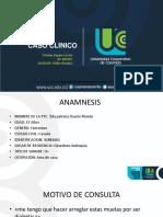 Caso Clinico Cristian Plantillas Ucc