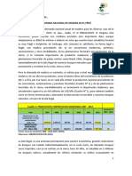 Demanda de Madera y Plantaciones Forestales en El Peru02