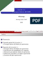 leccion_1.1.pdf