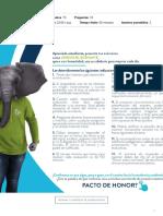 Quiz 1 - Semana 3_ Ra_segundo Bloque-Administracion Financiera Mio