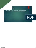mic slide note set pdf
