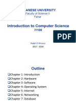01I1100_Intro.pdf