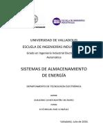 almacenamiento de energia.pdf
