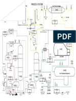 LPG n Condesate Proces.pdf