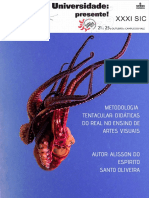 POSTER-Ali Do e.s.oliveira