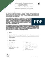 I. Preparación de soluciones.docx