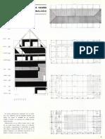 Revista Arquitectura 1967 n105 Pag05 08