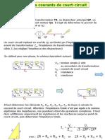 Fichier pdf courant