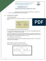 maquinas previo 2.pdf