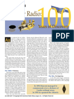 100-years-of-ham.pdf