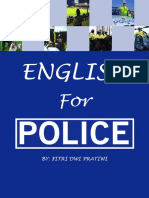 English_for_Police_English_for_Specific.pdf