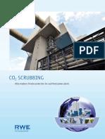 co2-scrubbing.pdf