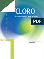 document192cloro.pdf