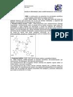 Guía de Estudio y de Trabajo Nº3 Biología4º Año Medioe2014