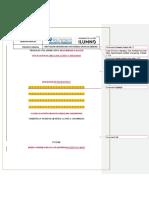 Informe Trabajo Colaborativo Organizacion Y Metodos