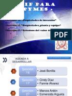 Presentacion_NIIF_para_Pymes_Seccion_16_17_y_27.pptx