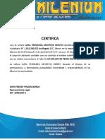 logo milenium.doc
