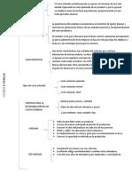 CONCLUSIÓN (3).docx