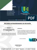 RECURSOS-EXTRAORDINARIOS.pptx
