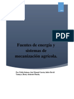 Articulo- Fuentes de Energía y Sistemas de Mecanización Agrícola- Grupo16
