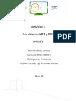 LCSU_U2_A1_ALPJ