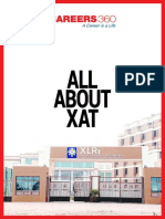 All-about-XAT.pdf