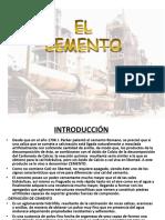 tecnologia del concreto  2019.pdf