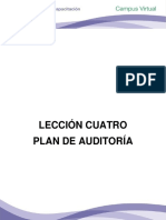 LECCIÓN CUATRO PLAN DE AUDITORÍA.pdf