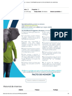Quiz 2 estandas.pdf