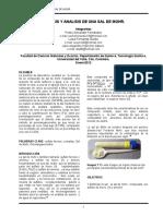 114248263-Sintesis-y-Analisis-de-Una-Sal-de-Mohr-Lu-y-Pdr.pdf