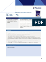 1395_ft_cubiertas.pdf