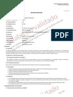 Silabo - RIEGOS - 2019-2.pdf
